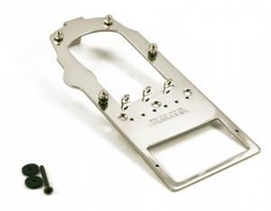 Bilde av Vibramate V5 Humbucker Telecaster Kit