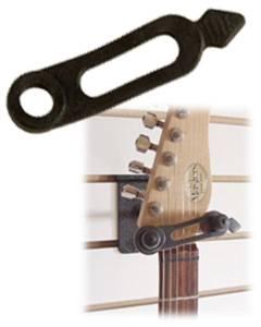 Bilde av String Swing Safety Strap