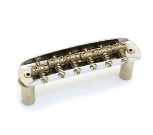 Bilde av Fender Bridge for Jaguar og Jazzmaster