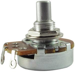 Bilde av Potmeter 25K Audiotaper